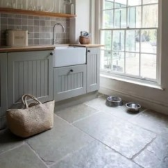 Ceramic Tiles For Living Room Floors Marble Floor Designs 30 Practical And Cool-looking Kitchen Flooring Ideas ...