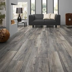 Living Room Decor With Hardwood Floors Pictures Leather Couches 31 Flooring Ideas Pros And Cons Digsdigs Are Very Versatile Can Match Almost Any