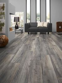 31 Hardwood Flooring Ideas With Pros And Cons