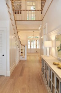 31 Hardwood Flooring Ideas With Pros And Cons - DigsDigs