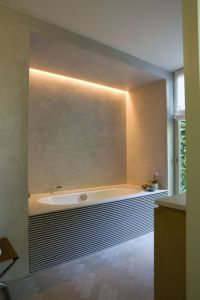 Bathroom Hidden Lighting With Perfect Photos   eyagci.com