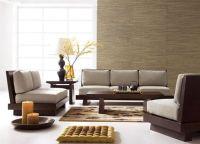 26 Serene Japanese Living Room Dcor Ideas - DigsDigs