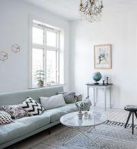 Light Green Sofa Daystar Sofa Ashley Furniture Home