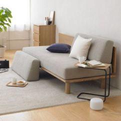 Grey Kitchen Mat Simple Island 26 Serene Japanese Living Room Décor Ideas - Digsdigs