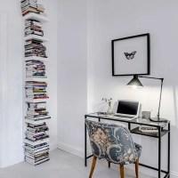 37 IKEA Lack Shelves Ideas And Hacks - DigsDigs