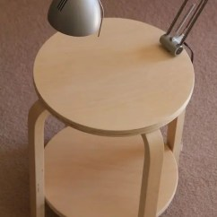 Make A Rustic Sofa Table Ashley Furniture Leather Reviews 40 Amazing Ikea Frosta Stool Ideas And Hacks - Digsdigs