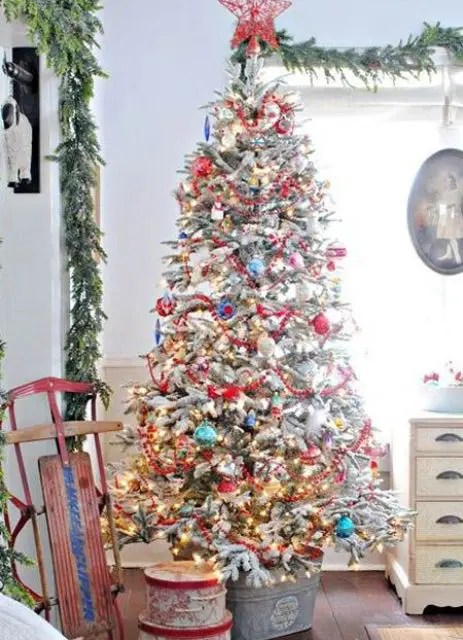 Cute Rustic Fall Wallpapers How To Cover A Christmas Tree Base 38 Ideas Digsdigs