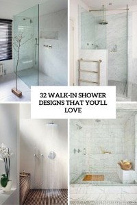 Small Bathroom Ideas With Walk In Shower | Euffslemani.com