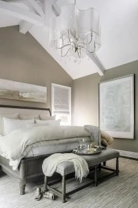 30 Timeless Taupe Home Dcor Ideas - DigsDigs