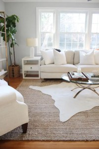 35 Ways To Add Texture To Your Home Dcor - DigsDigs