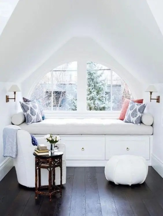 large sofa seat covers shops bristol 5 tips and 37 ideas to make your home cozier right now ...