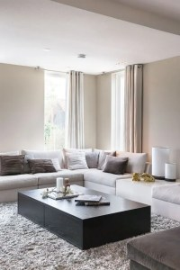 30 Timeless Taupe Home Dcor Ideas