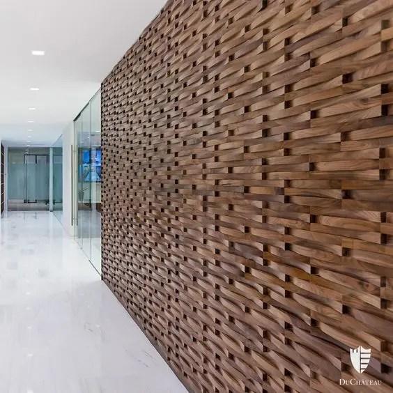 Panels Wall Covering Bathroom