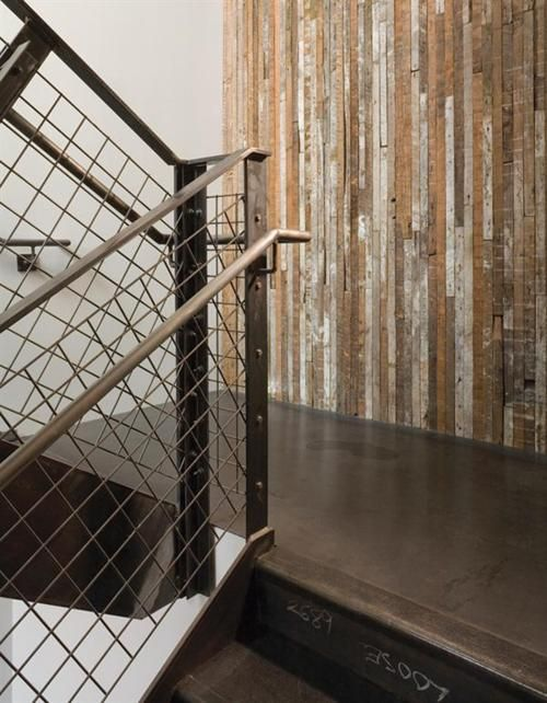 30 JawDropping Wall Covering Ideas For Your Home  DigsDigs