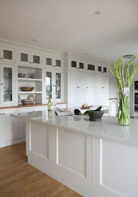 Green Quartz Countertops : Green quartz countertop bstcountertops