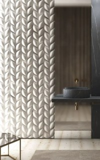 3D Wall Panels And Coverings To Blow Your Mind: 31 Ideas ...