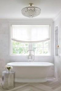 33 Freestanding Bathtubs For A Dreamy Bathroom - DigsDigs