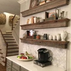 Diy Floating Shelves For My Living Room Rugs Argos Building In Home Decor Photos Gallery 35 Ideas Different Rooms Digsdigs