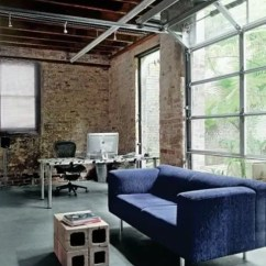 Garage Door Living Room Unique Rooms 26 Glass Ideas To Rock In Your Interiors Digsdigs Doors Opening The Industrial Space Patio