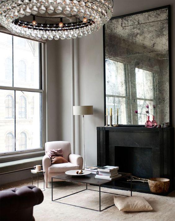 32 Feminine Living Room Furniture Ideas That Inspire