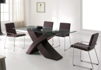28 Unique Dining Tables To Make The Space Spectacular ...