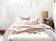 3 Tips And 30 Ideas To Refresh Your Bedroom - DigsDigs