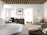 Minimalist Home Designs Archives Digsdigs