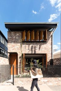 Industrial home designs Archives - DigsDigs