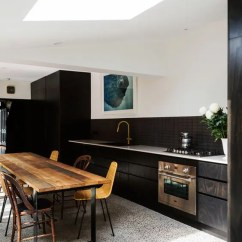 Pink Countertops Kitchen Flooring Hot Trend: 36 Terrazzo Design And Decor Ideas - Digsdigs