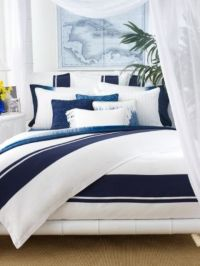 30 Printed Bedding Sets To Refresh Your Bedroom - DigsDigs