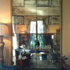 Traditional Living Room Ideas With Fireplace And Tv Beautiful Small Rooms Pictures 25 Sophisticated Antique Mirror For Your Home - Digsdigs