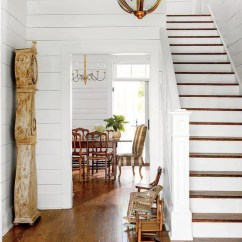 Traditional Armchairs For Living Room Desk 29 Ways To Incorporate A Grandfather's Clock Into Decor ...