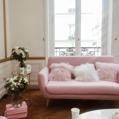 Velvet Armchair Pink Outdoor Chair Cushions 27 Trendy Ideas To Add Your Interior - Digsdigs