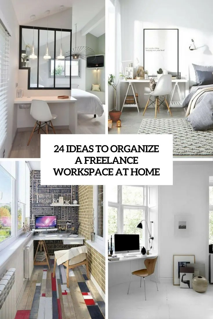 Best Kitchen Gallery: Workspace Design Ideas Archives Digsdigs of Workspace Design Ideas  on rachelxblog.com
