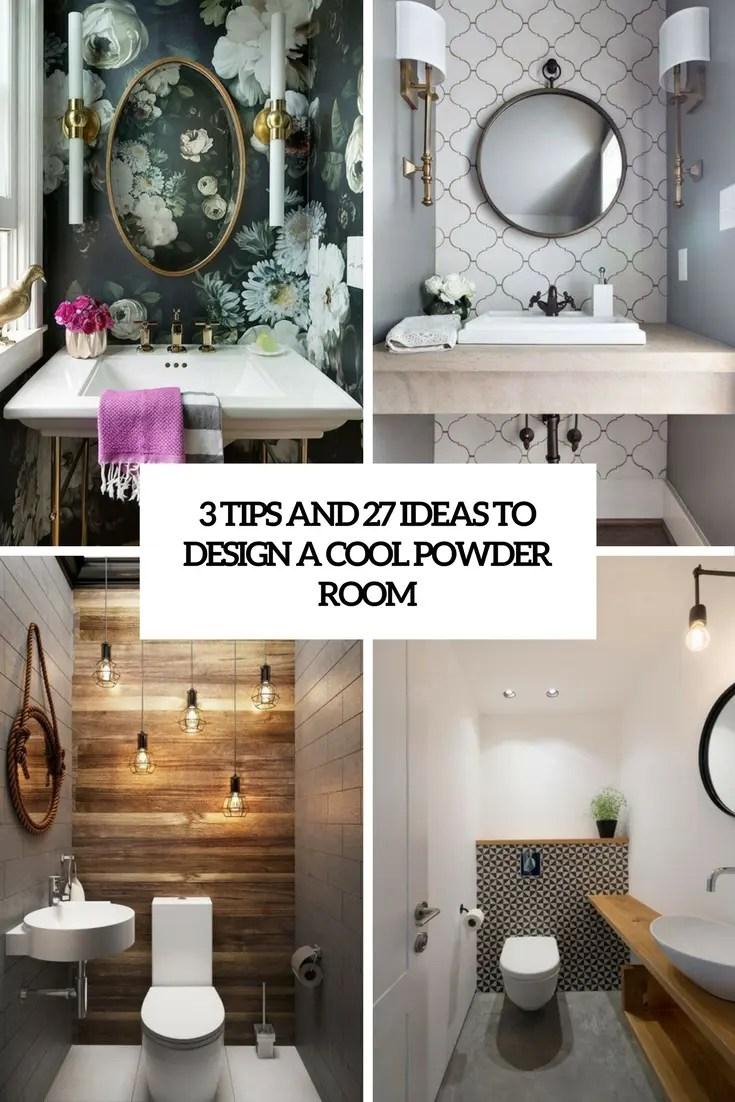 living room design tips led lighting best furniture, product and designs of october 2017 ...