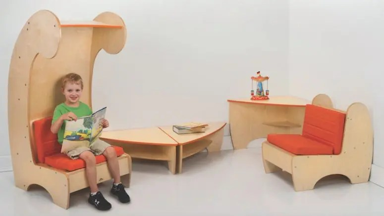 Kids furniture Archives  DigsDigs