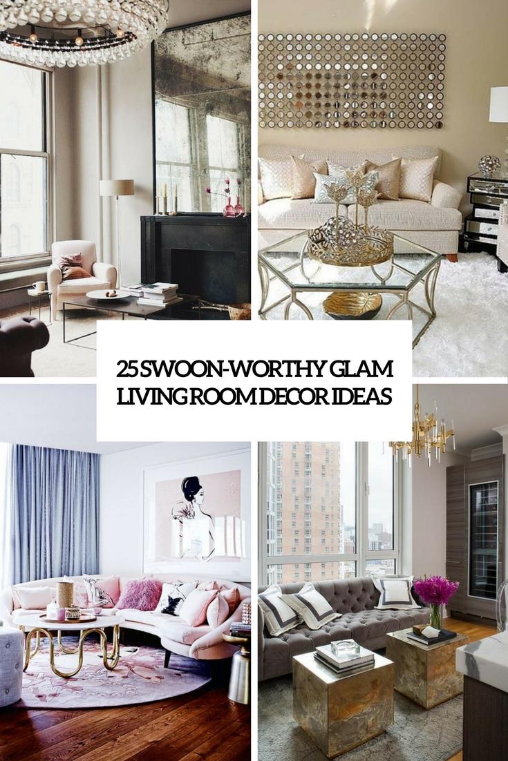 Living Room Ideas Home Decor