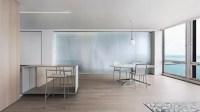 minimalist apartment interior design Archives - DigsDigs