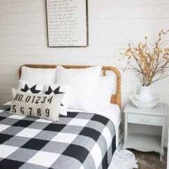 Vintage Wooden Chairs The Chair Chords 4 Tips And 25 Ideas To Recreate Barn Style At Home - Digsdigs