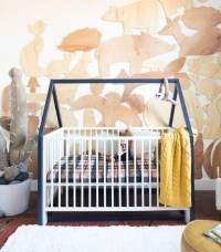 Ikea Wooden High Chair Gulliver. review ikea gulliver crib ...