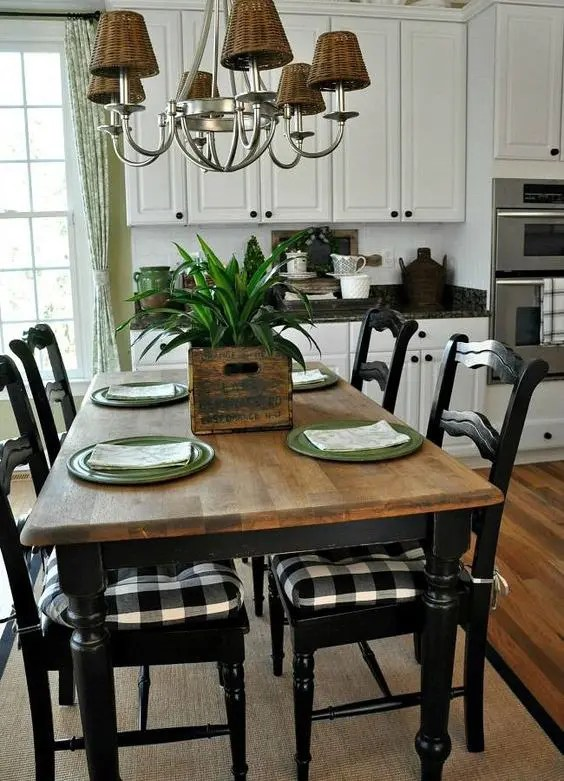 chair pads target executive car buffalo check dining chairs - room ideas