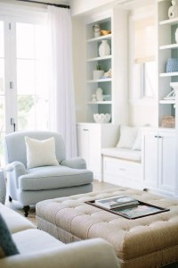 25 Ideas To Pull Off Neutrals In Home Decor Right - DigsDigs