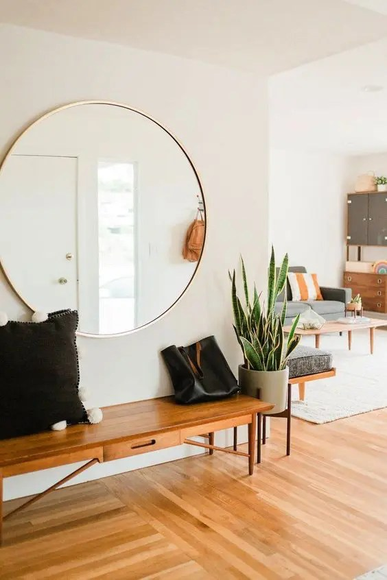 What Is A Mid Century Modern Home And 25 Examples Digsdigs