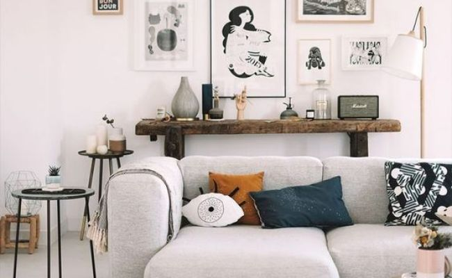 3 Hot 2019 Home Decor Trends And 25 Examples Digsdigs