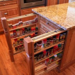 Kitchen Island Wine Fridge Cost For Remodeling 39 Ideas With Storage - Digsdigs