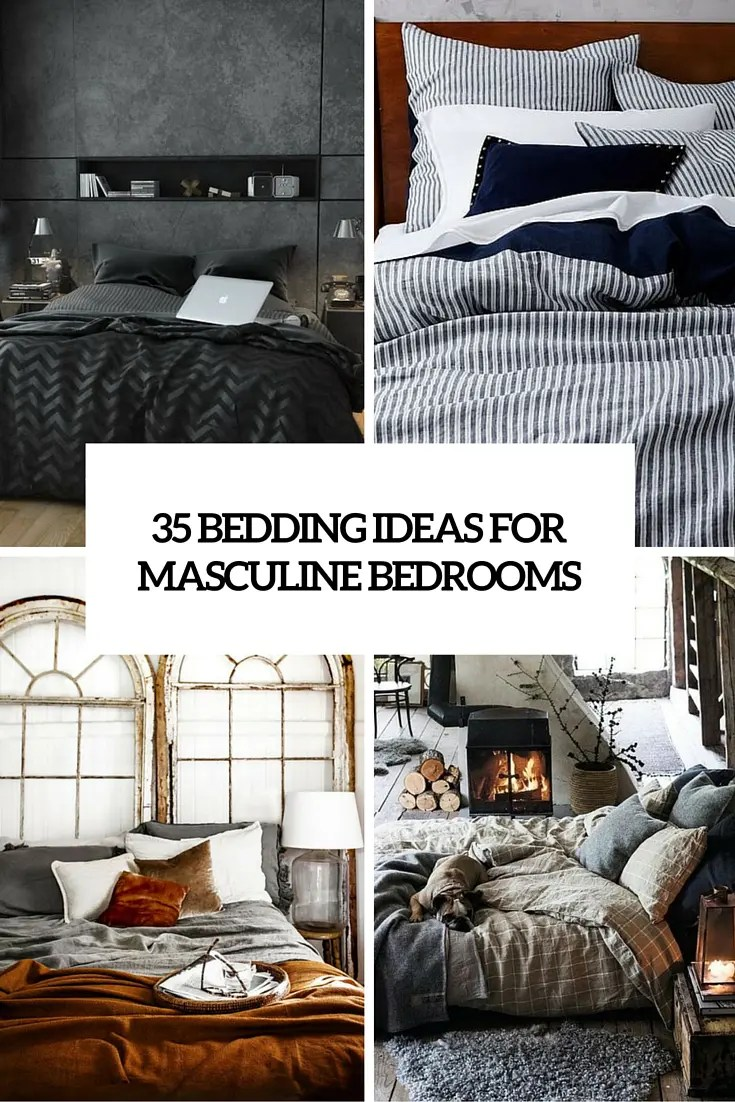 Modern Bedding Sets Archives Digsdigs