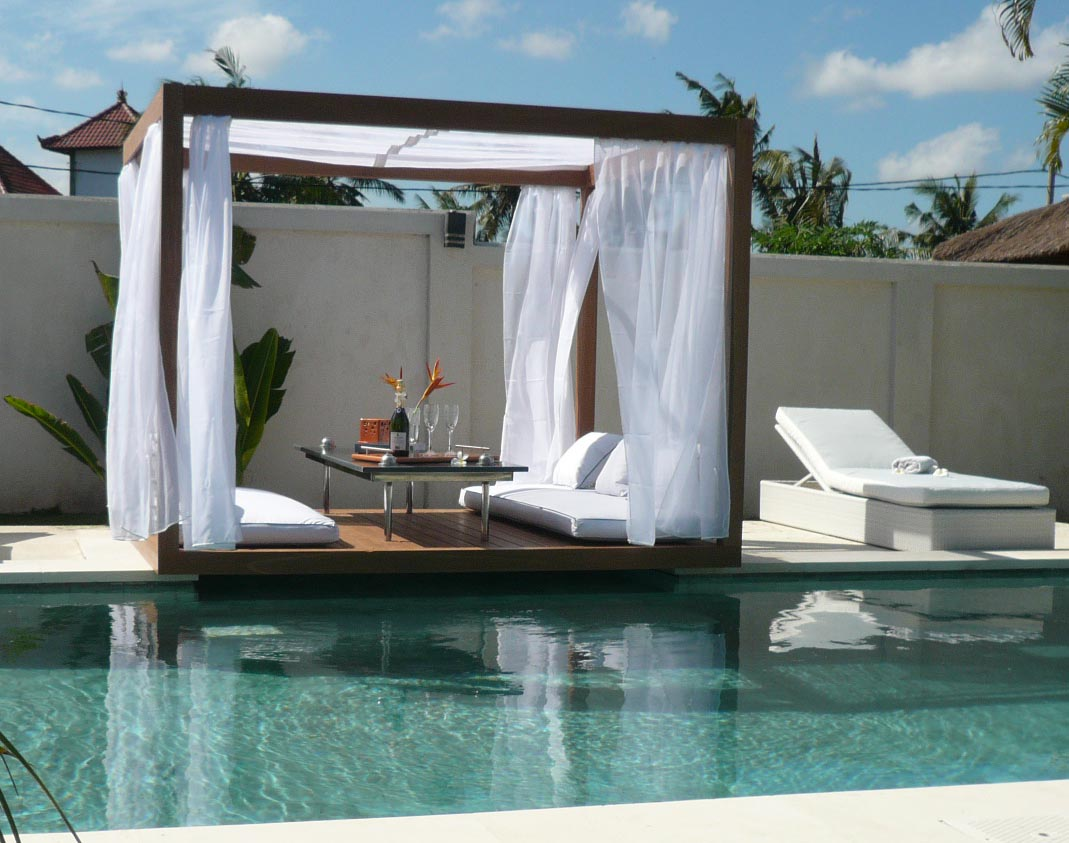1000 Images About Pavilions Patios And Pergolas On
