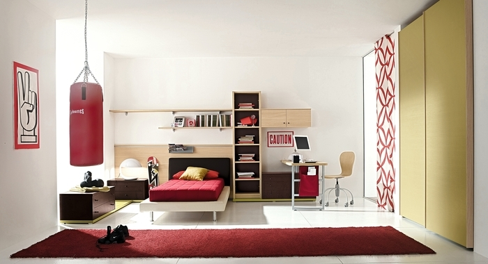 Themes For Baby Room Boys Bedroom Ideas