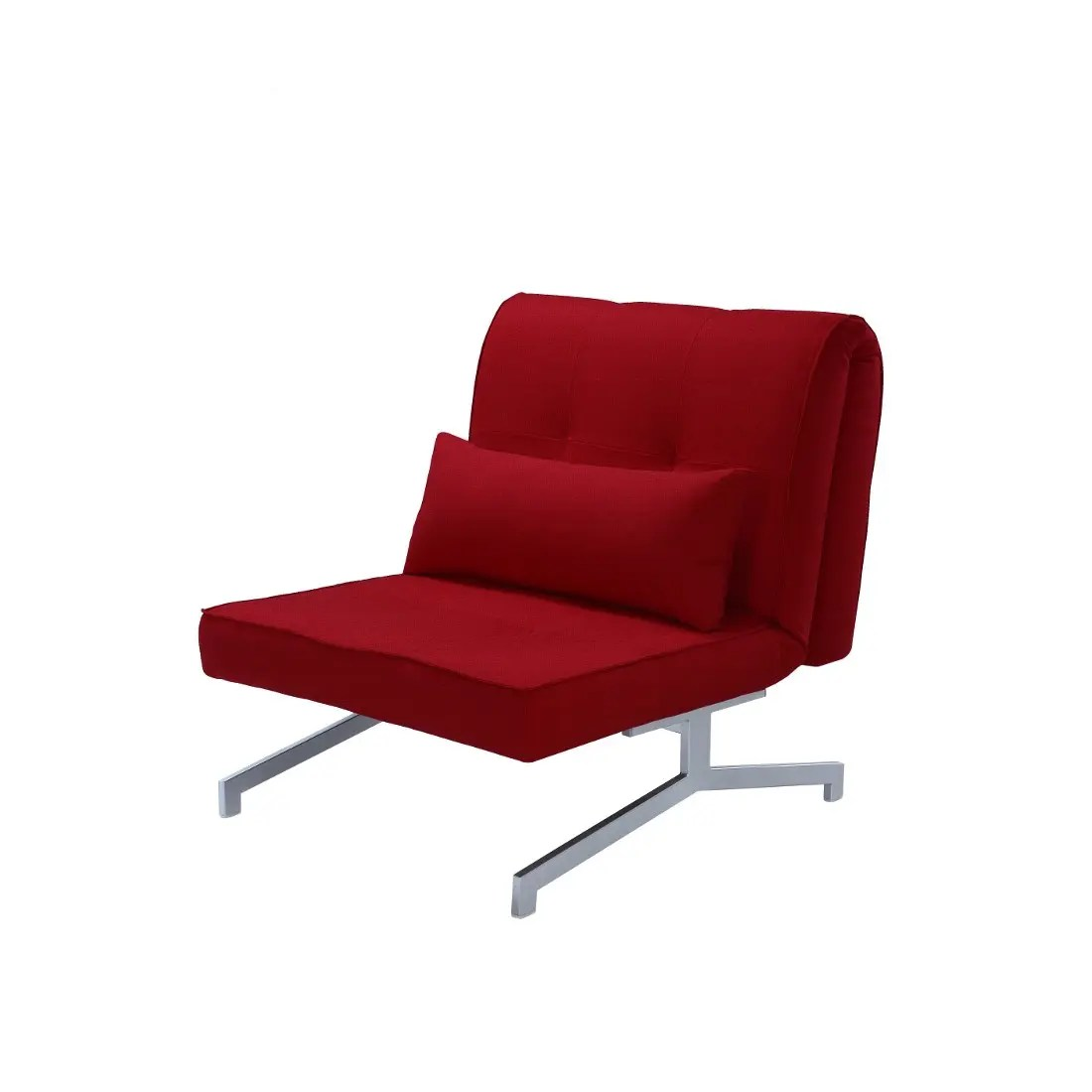 Image Result For Convertible Sleeper Chair