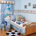 Amazing boy bedroom ideas rooms 900 x 933 183 168 kb 183 jpeg